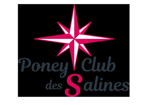 logo-poney-club-salines_500-couleurs